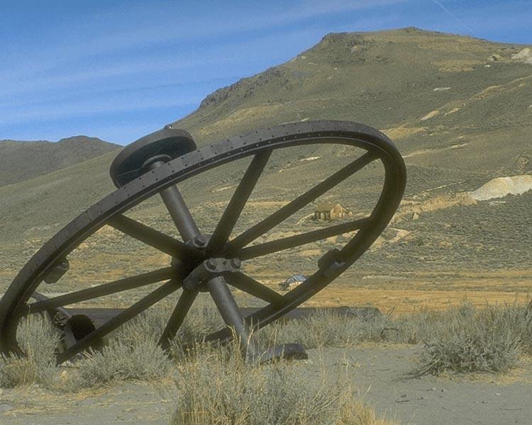 koleso01