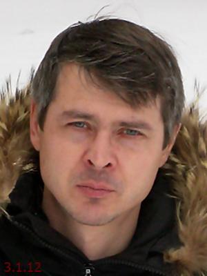 poltavsky_sasha_2012_vasnas_89188682268