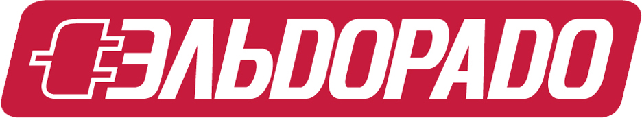 eld-logo