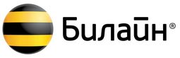 beeline_logo_82