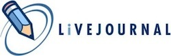 lj_logo_82