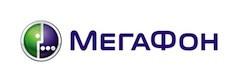 megafon_logo_82