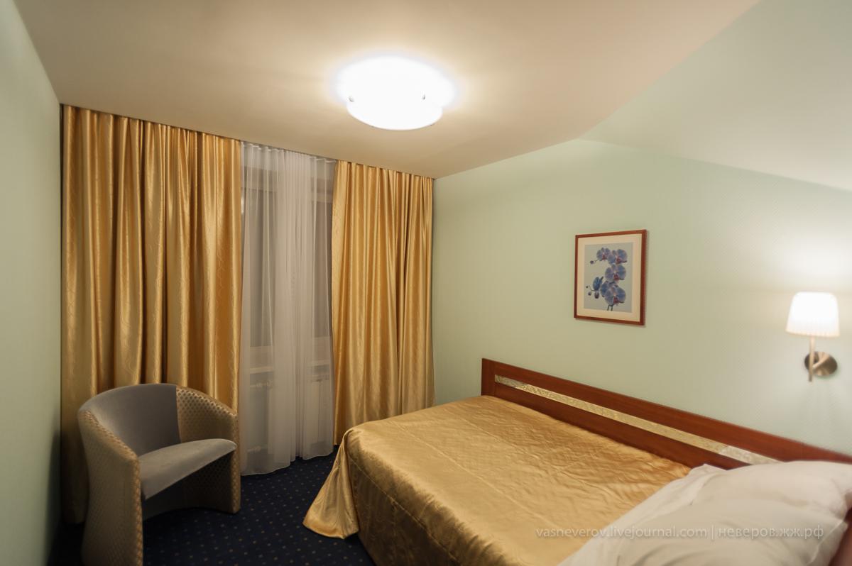 hotel_cheboks-02