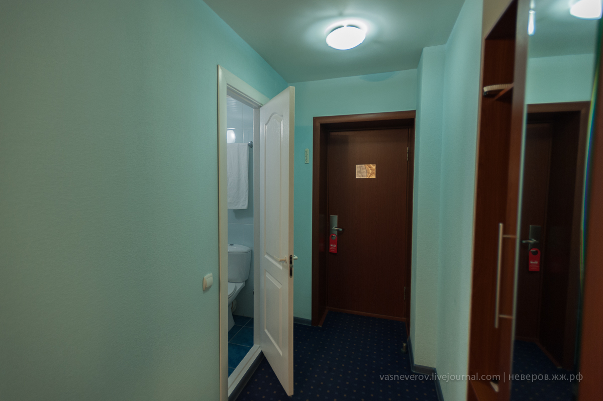 hotel_cheboks-04