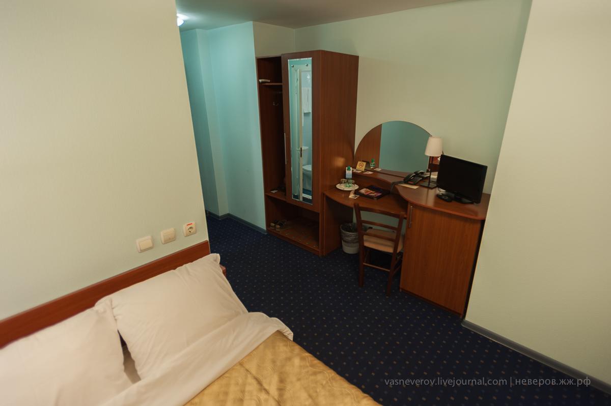hotel_cheboks-05