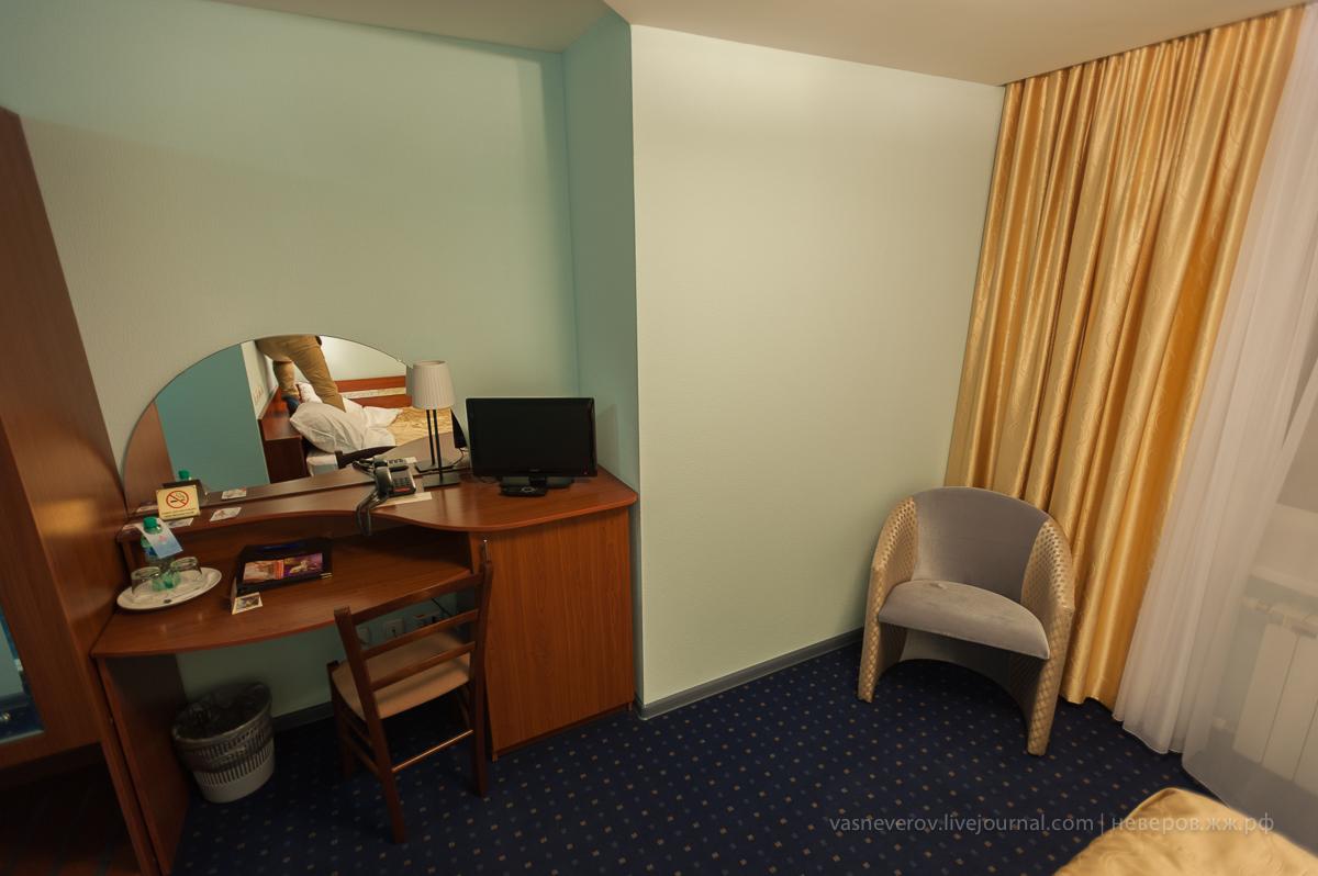 hotel_cheboks-06