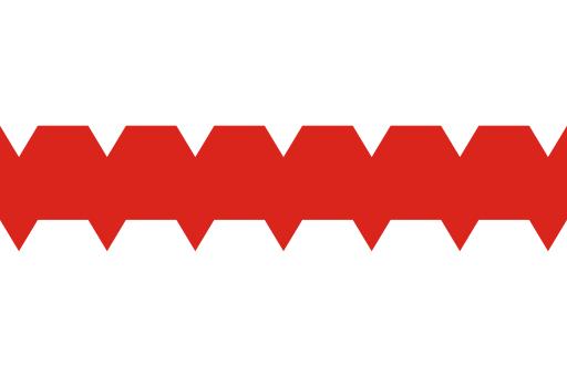 Flag_of_Omsk.svg