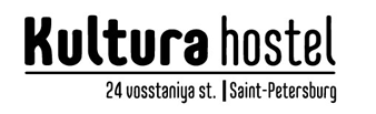logo_kulturahostel