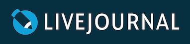 LJ_logo_new_90