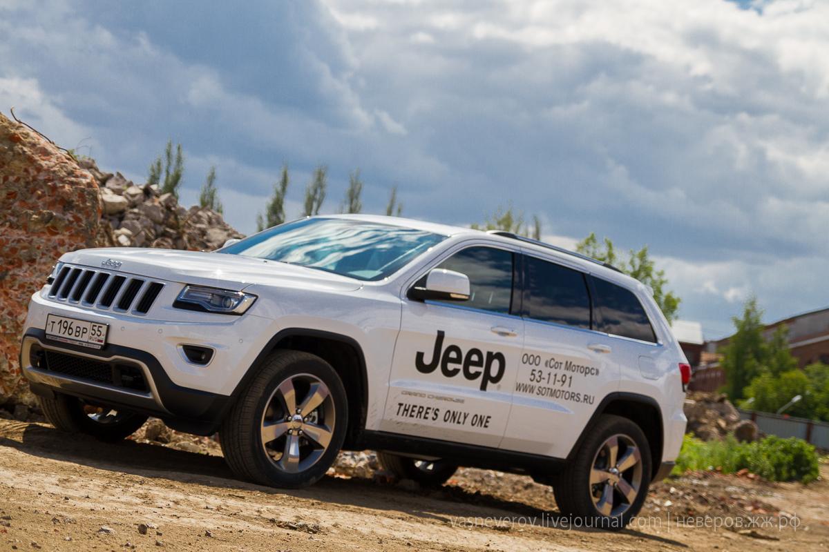 jeep - 022