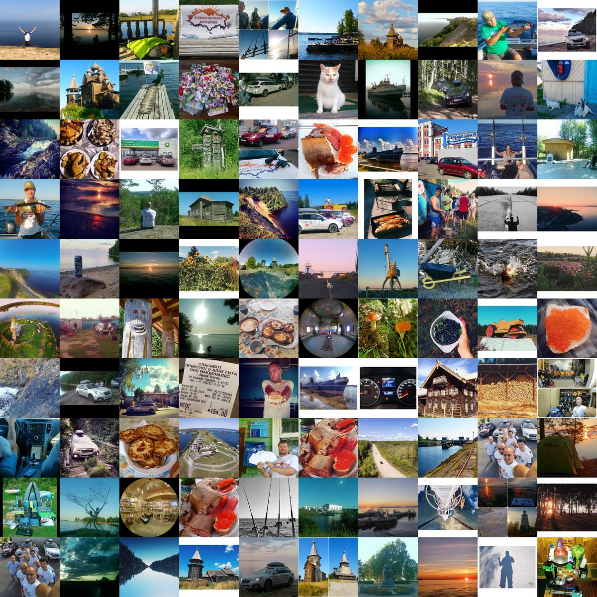 screenshot-test1_ru_2014-08-11_22-02-08