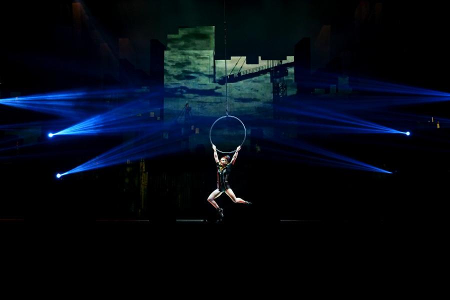 cirque_eloize_2