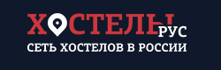 hostelrus_logo