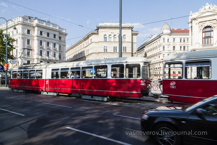 Viena01072012-9688
