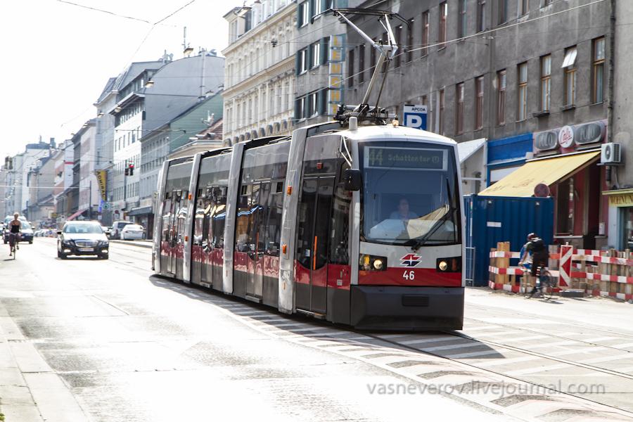 Viena01072012-9678