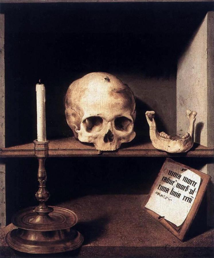 Memento mori 28698_900