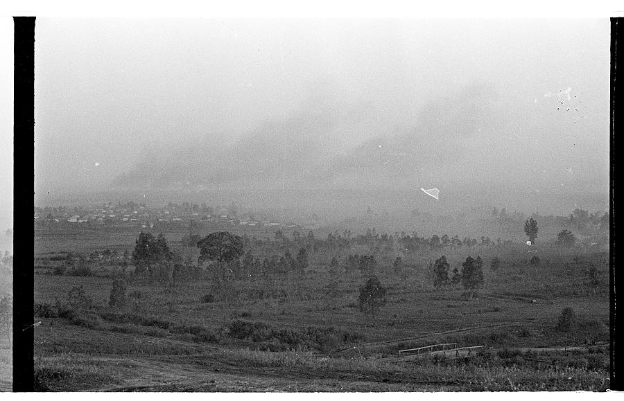 Освобождение Белгорода - август 1943 года -02
