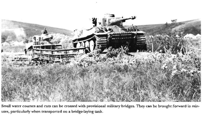 Wolfgang Schneider - Panzer tactics (p.113).jpg