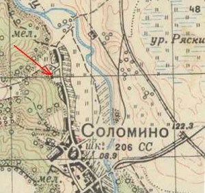 М_37_050_А__Б_Белгород - Соломино