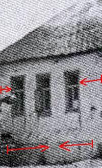 Характерные особенности дома из книги Rolf Hinze 19.Panzer-Division.jpg