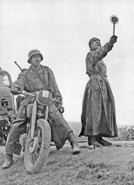 село Ястребово Белгородского района. The Tank Magazine 1984-10 - Operation Zitadelle Battle Of Kursk - p140