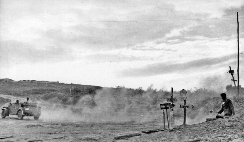 село Ястребово Белгородского района. The Tank Magazine 1984-10 - Operation Zitadelle Battle Of Kursk - p144-1