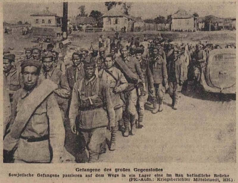 Litzmannstadter Zeitung 20 juli 1943  kw III Nr 201 Foto PK Mittelstaedt.jpg