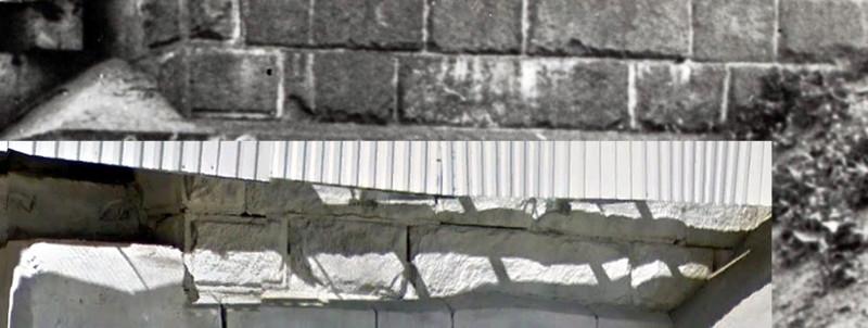 Весёлая Лопань, сравнение кладки камней тоннеля.jpg