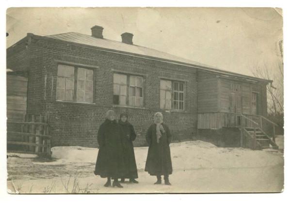 Маслова-Пристань. Школа, 16 января 1921 г.jpg
