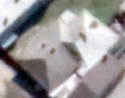 Снимок экрана_2018-08-14_01-28-11.jpg