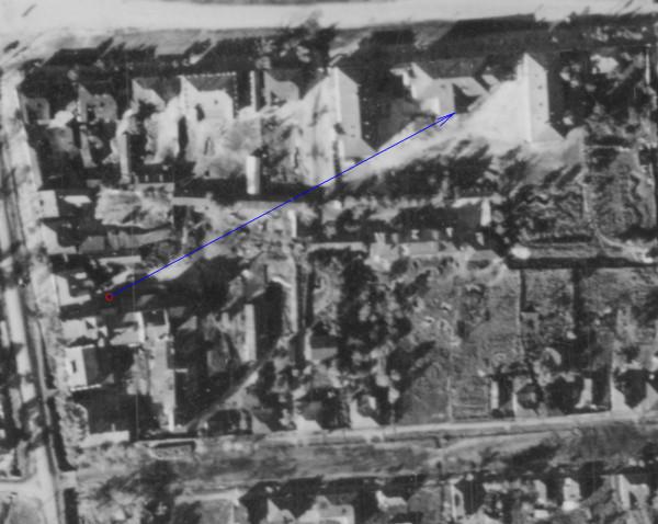 Belgorod 1941