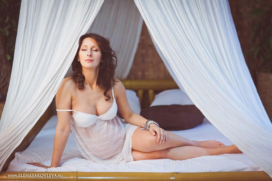 trahnuli-telku-erotika
