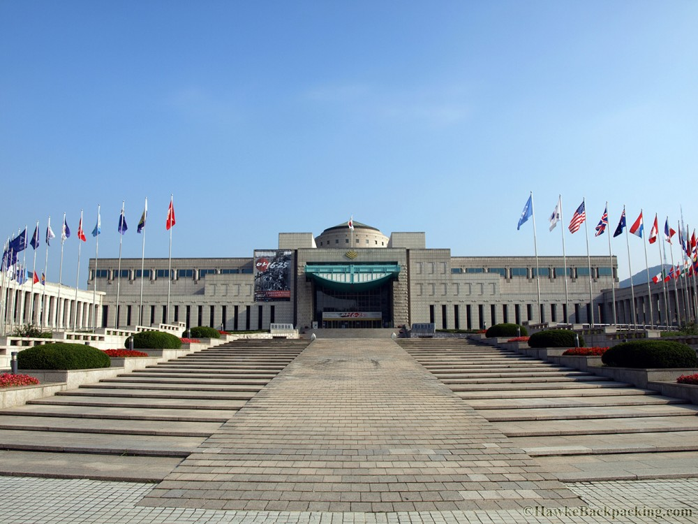 south_korea_seoul_war_memorial_30