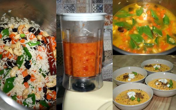 10-Вегетарианская кухня9