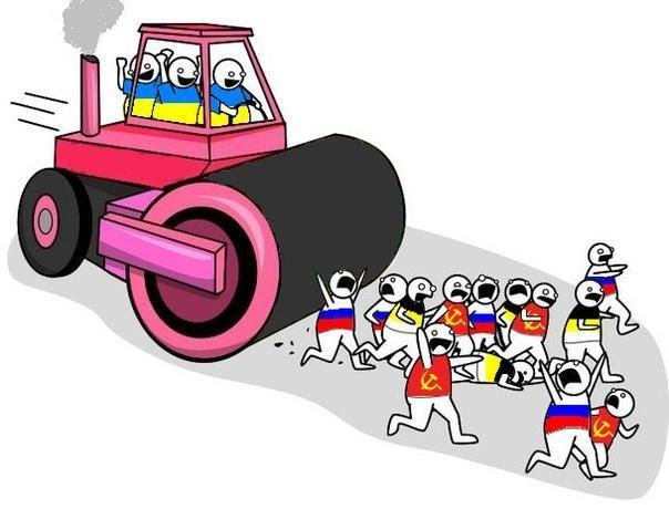 """У Януковича в """"Межигорье"""" была """"комната славы"""". Ценности и барахло беглого диктатора выставят в Нацмузее - Цензор.НЕТ 2734"""