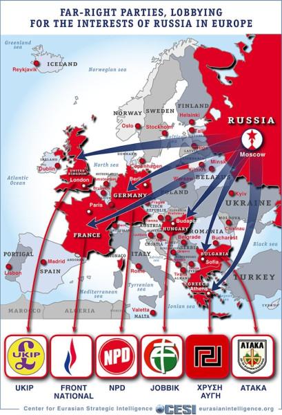europe-russia (1)