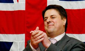 BNP-leader-Nick-Griffin-010