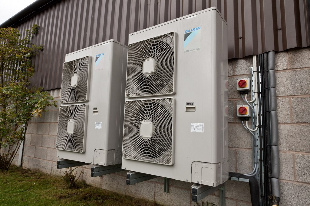 daikin-altherma-outdoor-units