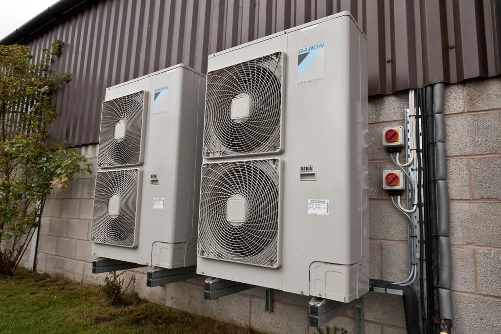 daikin-altherma-outdoor-units