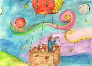 Рисунок (10)