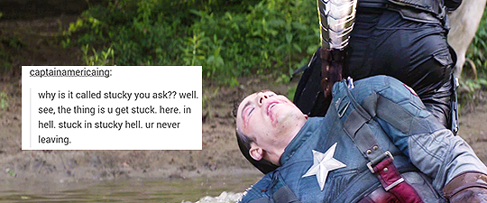 stucky Hell.png