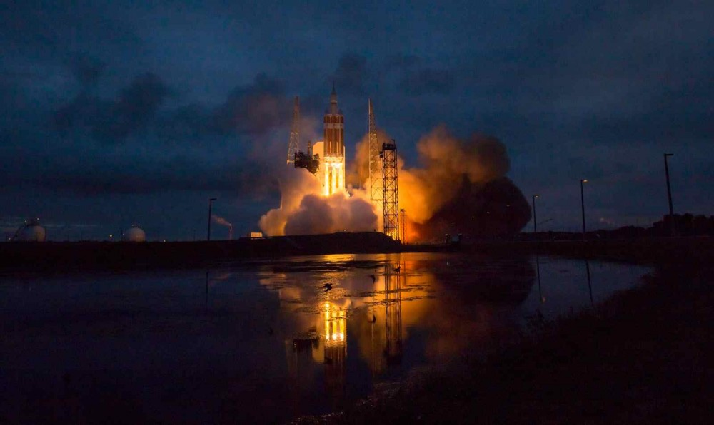 Orion Launch HD_1