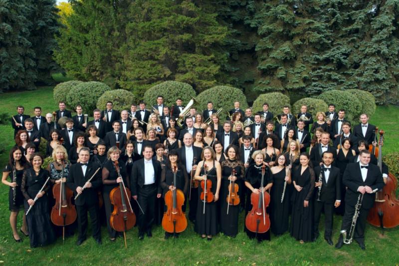 Natsionalnyiy-simfonicheskiy-orkestr-Bashkortostana