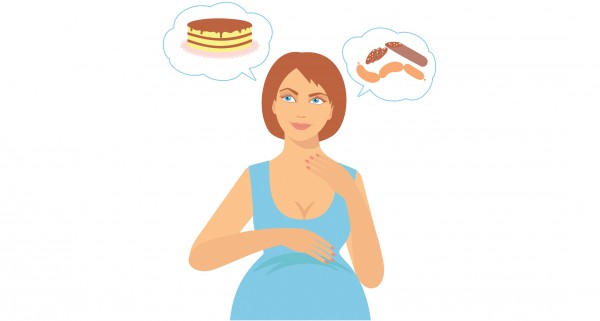gut-bacterial-control-appetite.jpg
