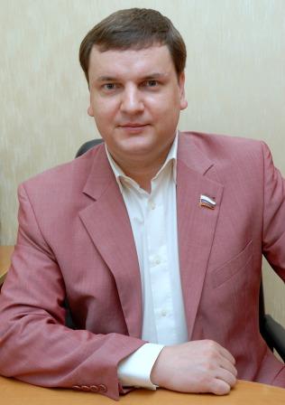 003Фахрутдинов Б.Р.