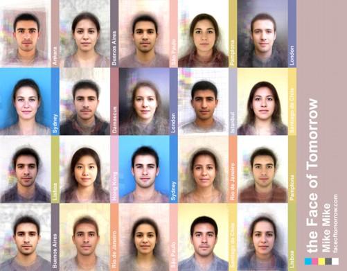Ильиных (Лунева) типичные имена в разных странах водители имеют права