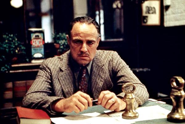 Apocalypse Now 1979 Starring Martin Sheen Marlon Brando