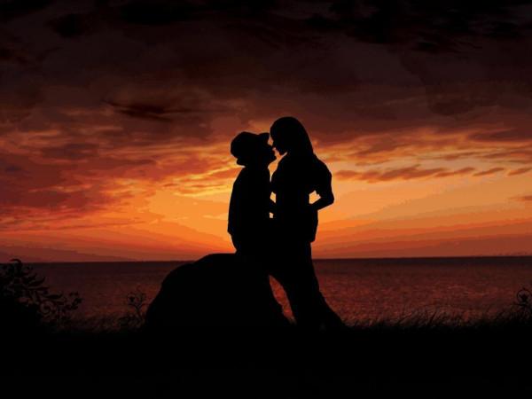 great_kiss-1280x960