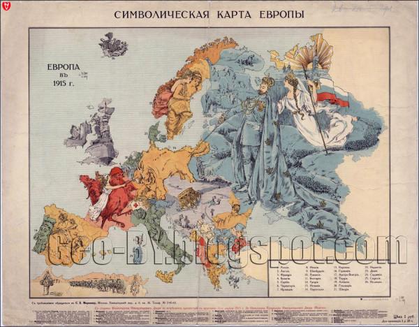 map23_