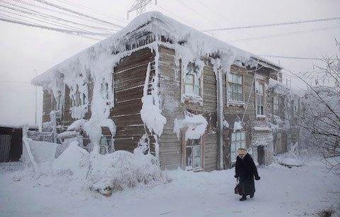 yakutsk11